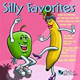 : Silly Favorites