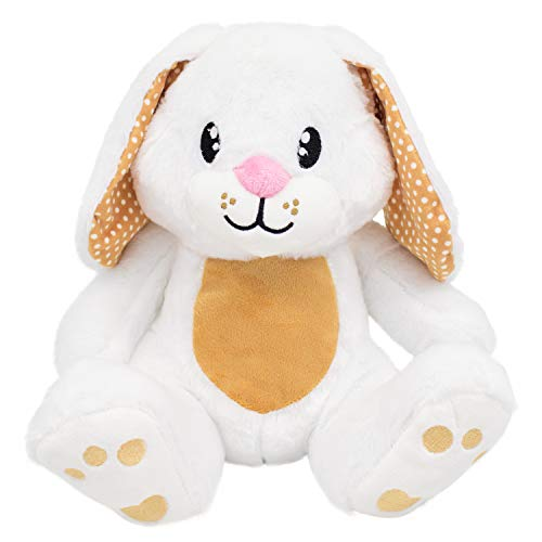 (Scentco Spring Bunny Rabbit - Scented Stuffed Animal 10