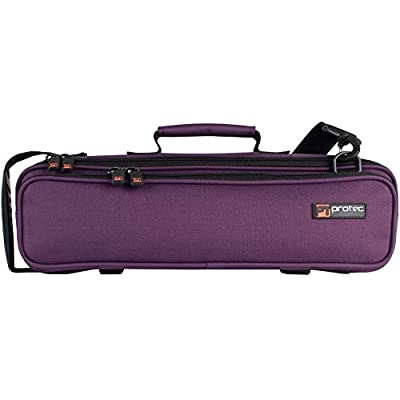 pro-tec-a308pr-deluxe-flute-case