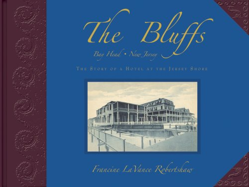 the-bluffs-bay-head-new-jersey-the-story-of-a-hotel-at-the-jersey-shore