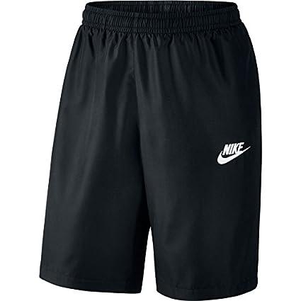 d93dc0f1c6d Nike 804318-060 - Pantalones Cortos para Hombre  Amazon.es  Deportes ...