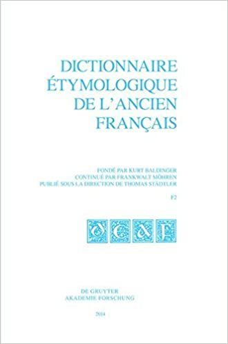 Book F 2 (French Edition) (2013-10-20)