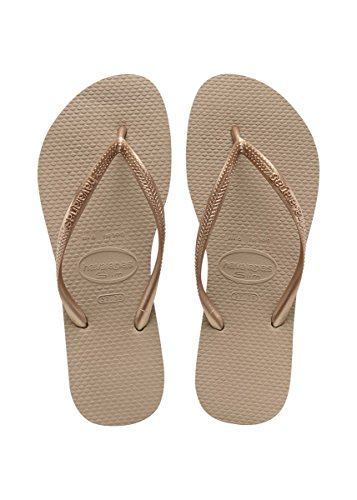 havaianas-womens-slim-flip-flops-rose-gold-39-40-eu-105-bm-us-women