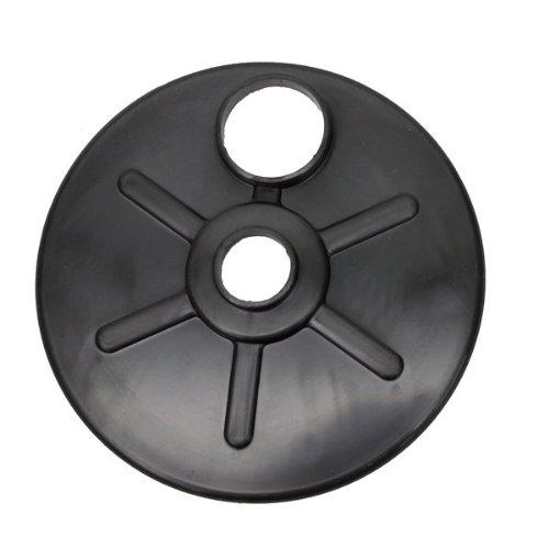 John Deere Original Equipment Shield #GX22261