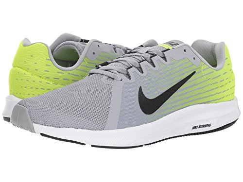 8 de White Black Wolf Running Grey Homme Compétition NIKE Volt Multicolore Chaussures 009 Downshifter 5twxqSRU