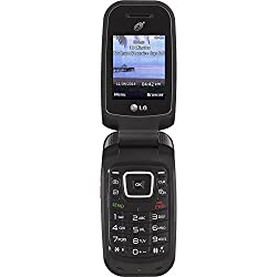 Image of the product TracFone LG L442BG 3G that is listed on the catalogue brand of TracFone.
