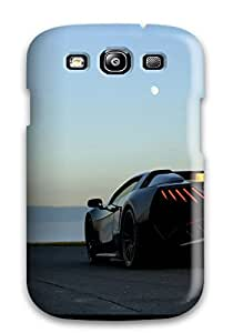 SaOXsRr1229vSELG Michael Volpe Sports Car Feeling Galaxy S3 On Your Style Birthday Gift Cover Case