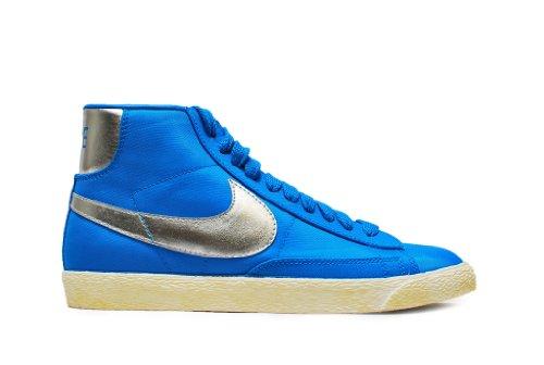 Nike , Damen Sneaker