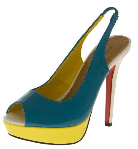 Sneakers 907732 P907732 Sneakers Nerogiardini Sneakers P907732 907732 Nerogiardini 115 115 E9D2IWYH