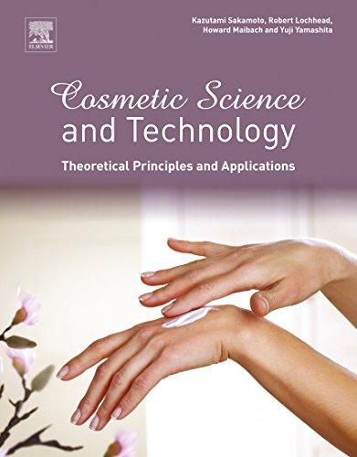 2b94715846aa 12 Best Cosmetics eBooks for Beginners - BookAuthority