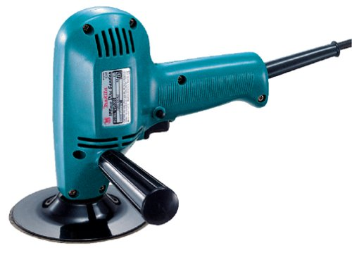 Makita GV-5010 5in Disc Sander