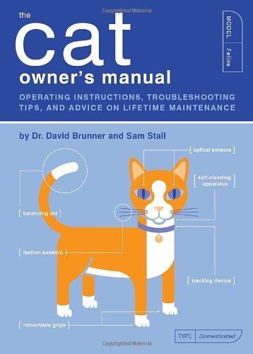 Dog Care Manual - 3