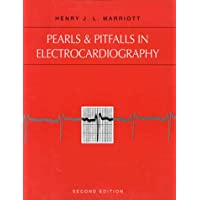 Pearls and Pitfalls in Electrocardiography