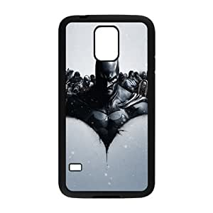 Samsung Galaxy S5 Phone Case Batman C-C47050