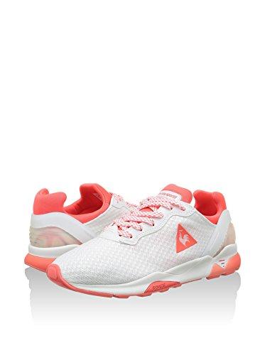 Le W White Blurred Xvi Lcs R Fiery Sportif Coral Coq rCfwq1Hr