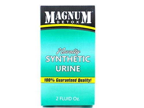 Mr. Magnum Cleaner detox by the fl oz 2floz clean yoh sacc