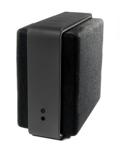 lower east side speakers - 1