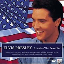 America the Beautiful / If I Can Dram