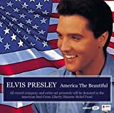 : America the Beautiful / If I Can Dream
