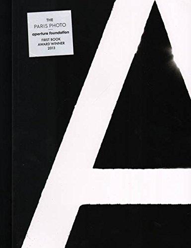 Oscar Monzon - Karma pdf