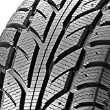 Cooper Weather-Master WSC Studable-Winter Radial Tire - 225/70R16 103T