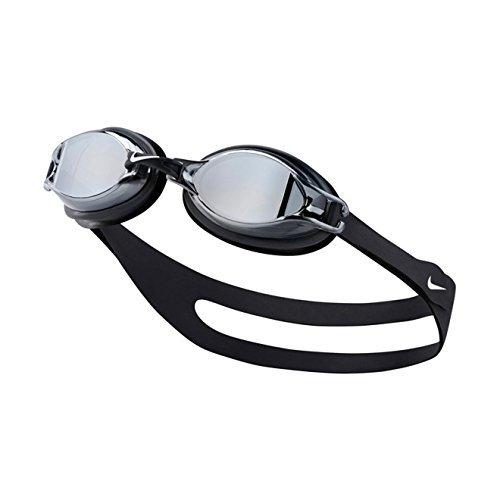 Nike Chrome Mirror Swim Goggles - Nike Goggles