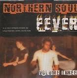 Northern Soul Fever, Vol. 3
