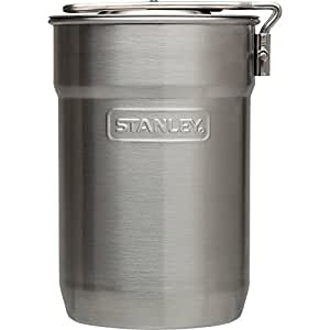 Stanley Adventure Cooker and Cups (24oz)