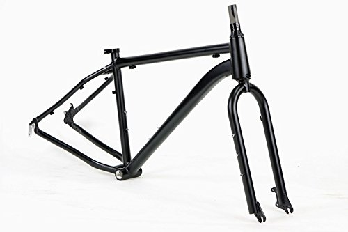 Bike Frames | Amazon.com