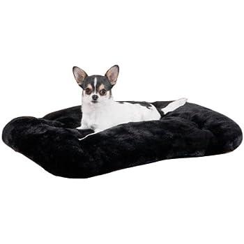 "Amazon.com : Cloud Dog Bed Size: Medium (3"" H x 30"" W x 20"