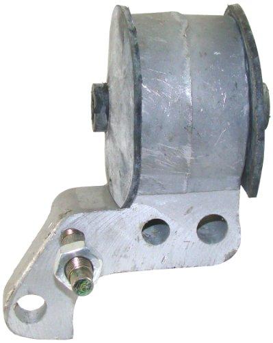 94 toyota tercel engine mounts - 8