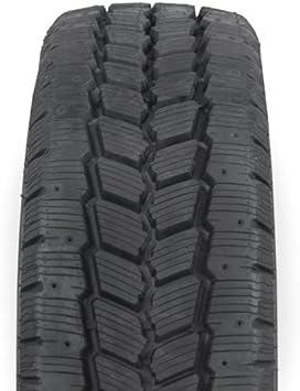 King Meiler Life 205 65 R16c 107 105t Snowice Winter Tyres Car Auto