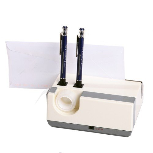 best automatic letter openers gistgear With best automatic letter opener