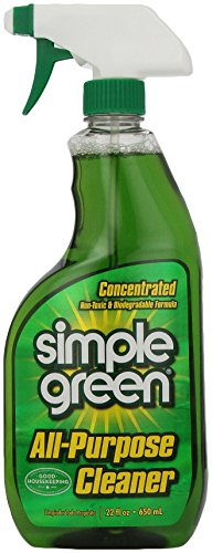 simple-green-all-purpose-cleaner-22-fl-oz