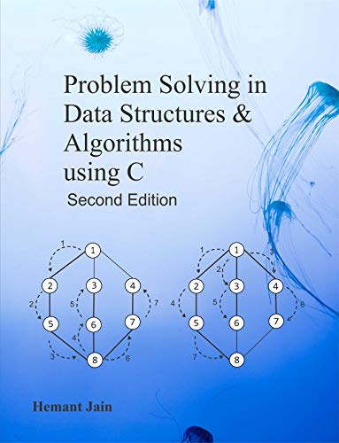 Problem backhouse pdf algorithmic solving roland