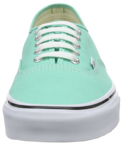 Sneaker Authentic W Unisex true W U true Adulto Cockatoo cockatoo Vans Bianco UXAwqR