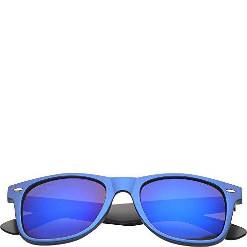 sw-global-eyewear-aaron-retro-square-fashion-sunglasses-blue