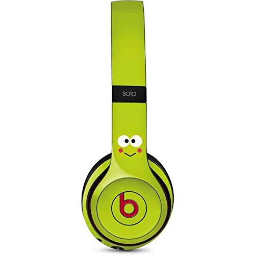 Keroppi-Beats-Solo-2-Wireless-Skin-Keroppi-Vinyl-Decal-Skin-For-Your-Beats-Solo-2-Wireless