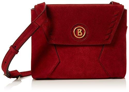 Bogner Women's ANNI Cross-body Bag