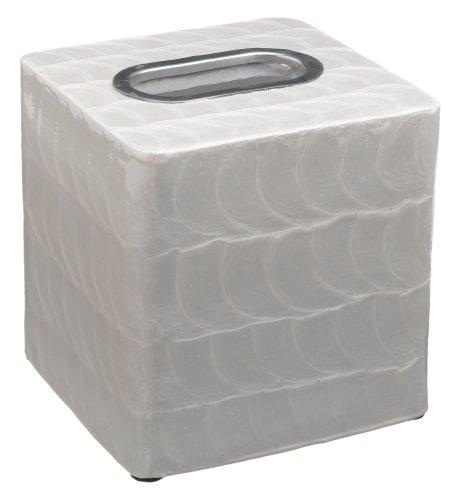 Steeltek Cashmere Boutique Tissue, (Cashmere Bathroom Tissue)