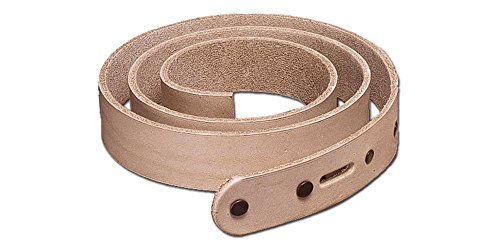 leather belt blanks - 7