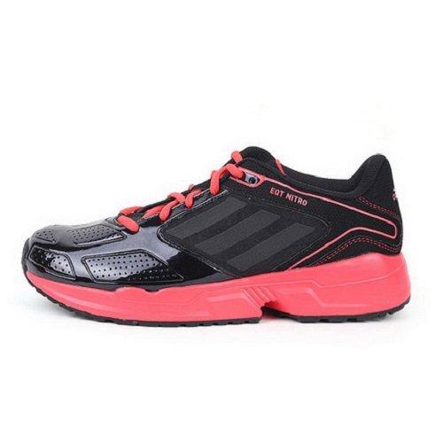 Adidas Eqt Nitro Price