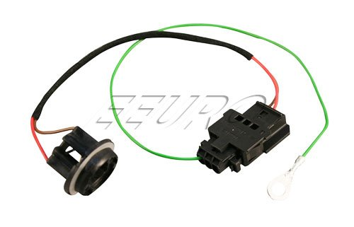 Mercedes w164 Tail Lamp harness REPAIR Kit