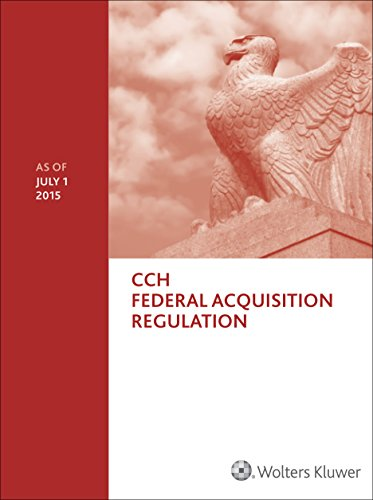 federal-acquisition-regulation-far-as-of-july-2015