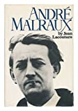 img - for Andre  Malraux book / textbook / text book