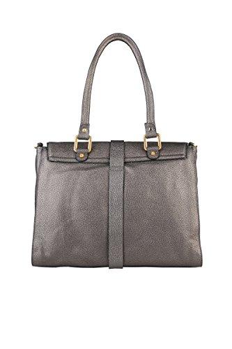 Coccinelle Bag Borsa A Donna Shopping Spalla a0arwqS