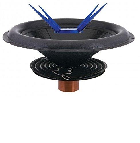 power acoustik cone - 7