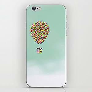 Iphone6 plus case,Iphone6 Iphone6 plus New arrival TPU Classical Flip case,Festival Gift case Premium Case Cover forIphone6 plusIphone6 plus