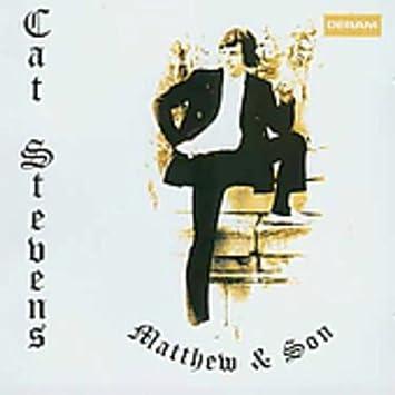 Matthew & Son
