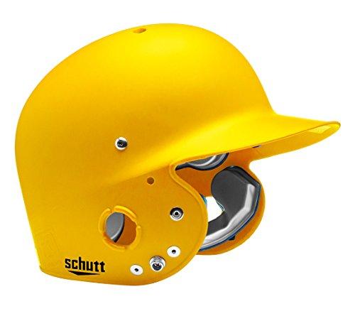 Schutt Sports Adult Junior Youth Air Pro Maxx Batter's Helmet
